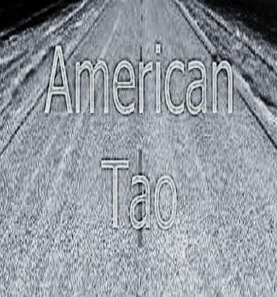 american-tao