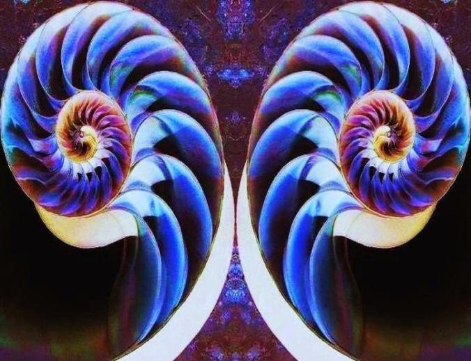 blue-scroll
