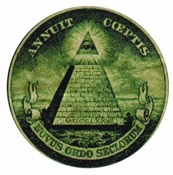 Daily+Pyramid