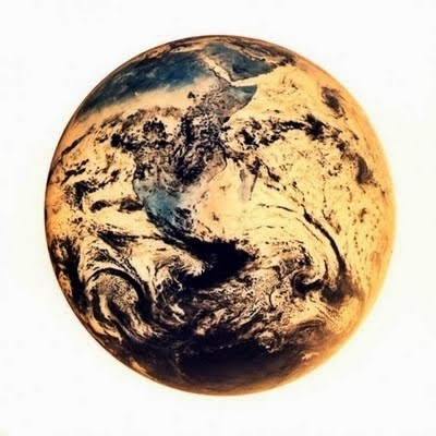 earths_438x0_scale