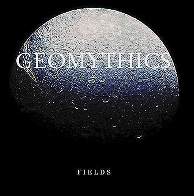 geomythics cover.jpg