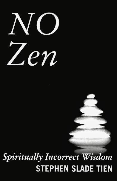 NO+Zen