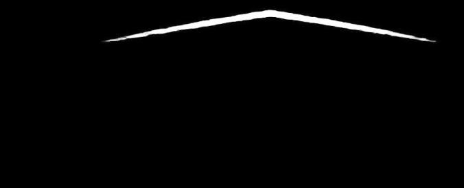 pyramidion111