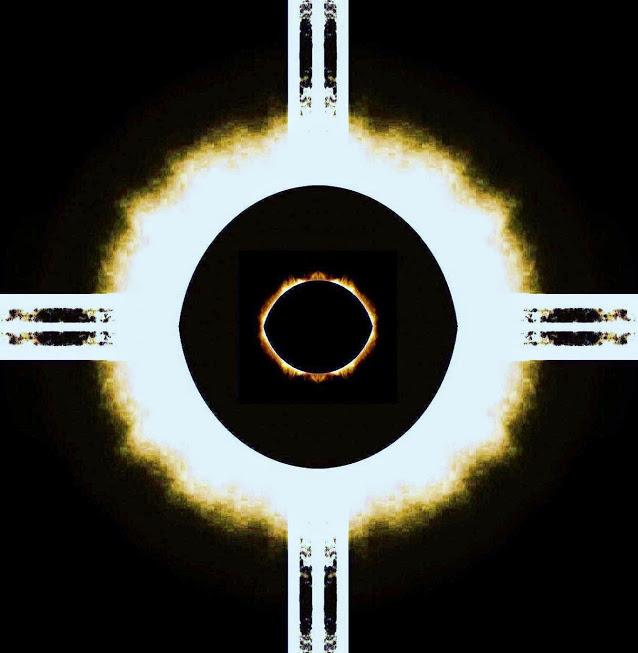 sun+god
