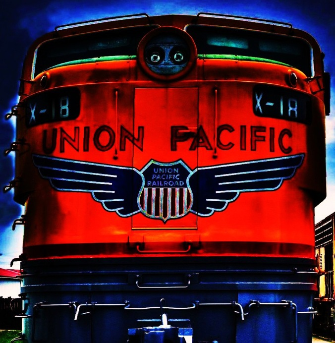 UnionPacific.jpg