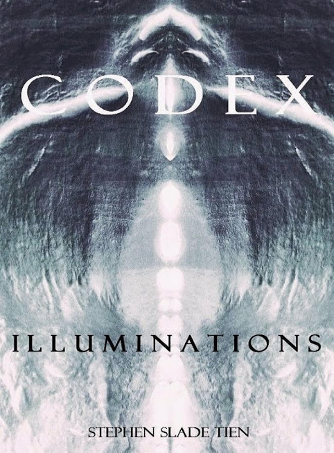 codexilluminations