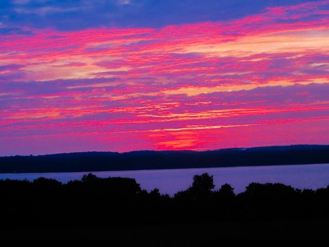 sunset 100 park_edited